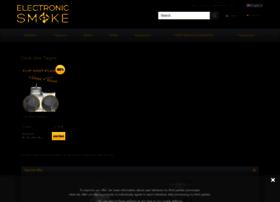 electronicsmoke.de