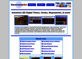 electronicsusa.com