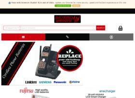 electronicswarehouse.com.au