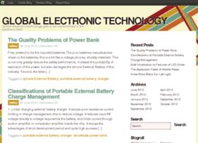 electronictechnology.blog.com