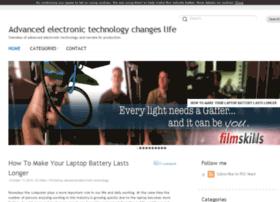 electronictechnology.overblog.com