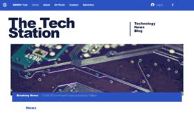 electronicvendor.com