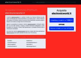 electronicworld.it