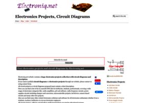 electroniq.net