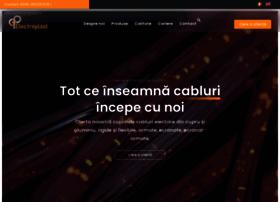 electroplast.ro
