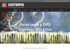 electropol.com.co
