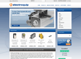 electroquip.co.uk