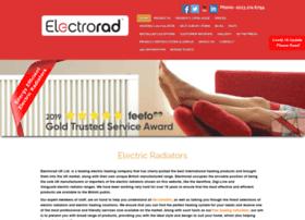 electrorad.co.uk