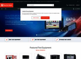 electrorent.com