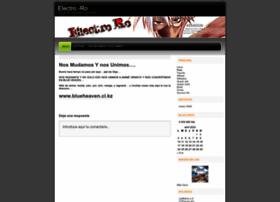 electroro.wordpress.com