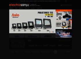 electrosanjo.pt