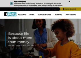 electrosavings.com