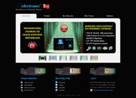 electrosec.com