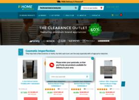 electroseconds.com.au