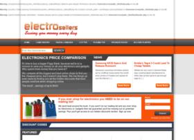 electrosellers.com