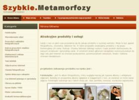 electroshoot.pl