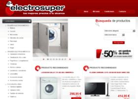electrosuper.com