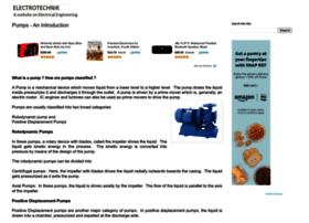 electrotechnik.net