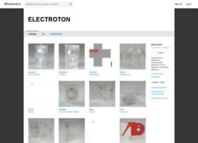 electroton.net