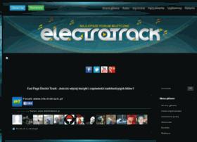 electrotrack.pl