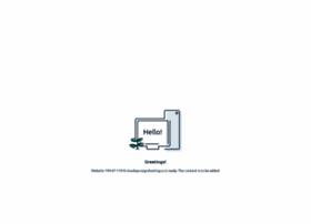 electrovelosiped.ru