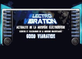 electrovib.fr