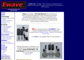 electrowave.com