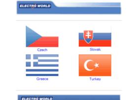 electroworld.com