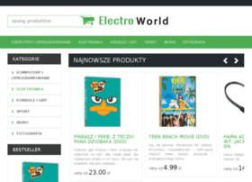 electroworld.pl