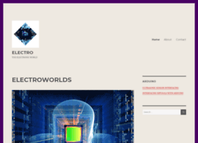 electroworlds.wordpress.com