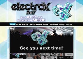 electrox.jp
