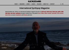 electrozombies.com