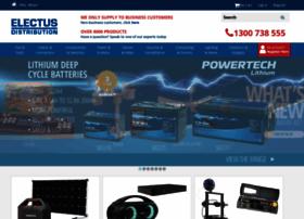 electusdistribution.com.au