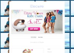 elecwire.wordpress.com
