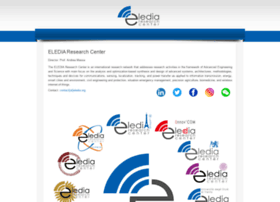 eledia.org