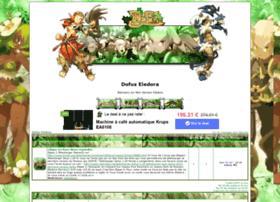 eledora.forumactif.info