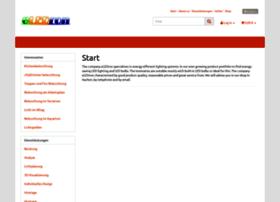 eledron.com