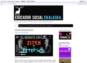eleducadorsocialenalaska.blogspot.com