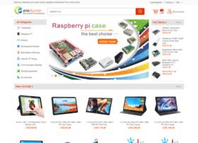 eleduino.com