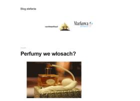 elefanta.pl