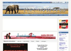 elefantoweb.de