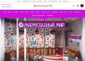 elefer.ru
