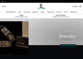 eleftheriou-el.com