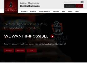 eleg.uark.edu