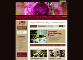 elegala.com