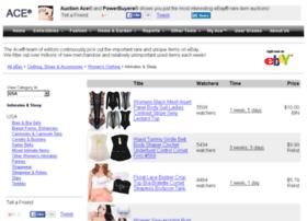 elegance.com