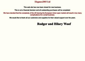 elegance2003.com