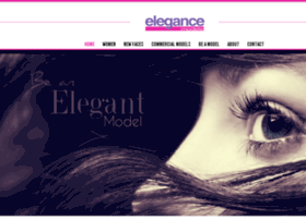 elegancemodels.gr