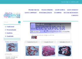 elegancia.ind.br