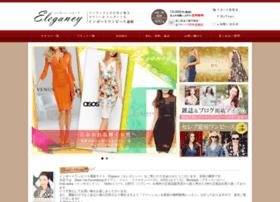 elegancy-shop.com